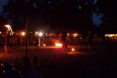 XXVI. Falunap (2015.08.15.)